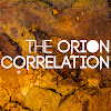 The Orion Correlation