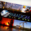 Paradigm Oil and Gas