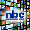 Namibian Broadcasting Corporation