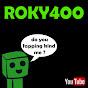 MrRoky400
