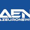 Azeuronews