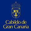 CabildoGC100