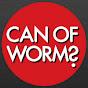 CanOfWormsTV