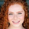 Shannon Layburn