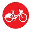 EasyBike - Bike Sharing System
