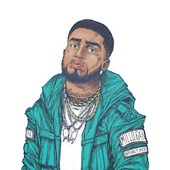 Bryant Myers's channel picture