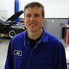 Tom's Turbo Garage