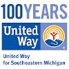 United Way for Southeastern Michigan