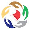 BQA Bahrain