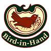 birdinhandpa