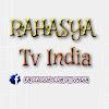 RAHASYA Tv India