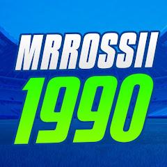 MrROSSii1990