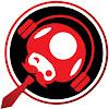 Nintendo Dads
