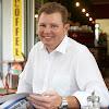 Craig Laundy MP