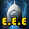 Estrategia Espacial en Español