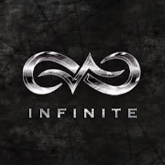 infiniteonair