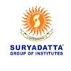 Suryadatta Group of Institutes SGI