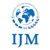 IJM_UK