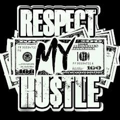 RespectMyHustleTV