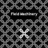 Field Machinery