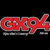GX94radio