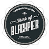 Blackpier Made to Measure