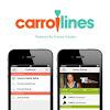 CarrotlinesApp
