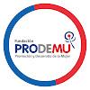 F. PRODEMU
