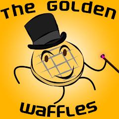 The Golden Waffles