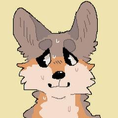 Wolfie9149