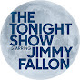 The Tonight Show Starring Jimmy Fallon es un youtuber que tiene un canal de Youtube relacionado a SQUEEZIE