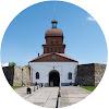 Музей-заповедник Кузнецкая крепость
