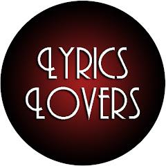 Lyrics Lovers