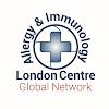 Allergy Clinic London
