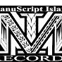 ManuScriptIslandRec