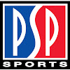 Professional Sports Publications