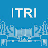 ITRI Channel