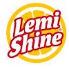Lemi Shine