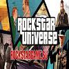 Rockstargame.ru