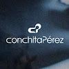 Conchita Perez