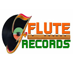 Flute Records