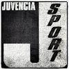 JuvenciaSport