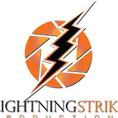 Lightning Strike Film Productions