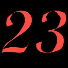 23Fulton
