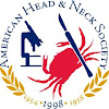 American Head and Neck Society