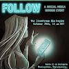 FOLLOW A Social Media Horror Event