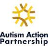 Autism Action Partnership
