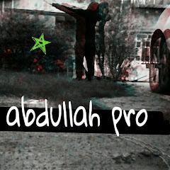 Abdullah Pro ꪜ
