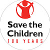 Save the Children Campaigns