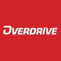 overdrivemag